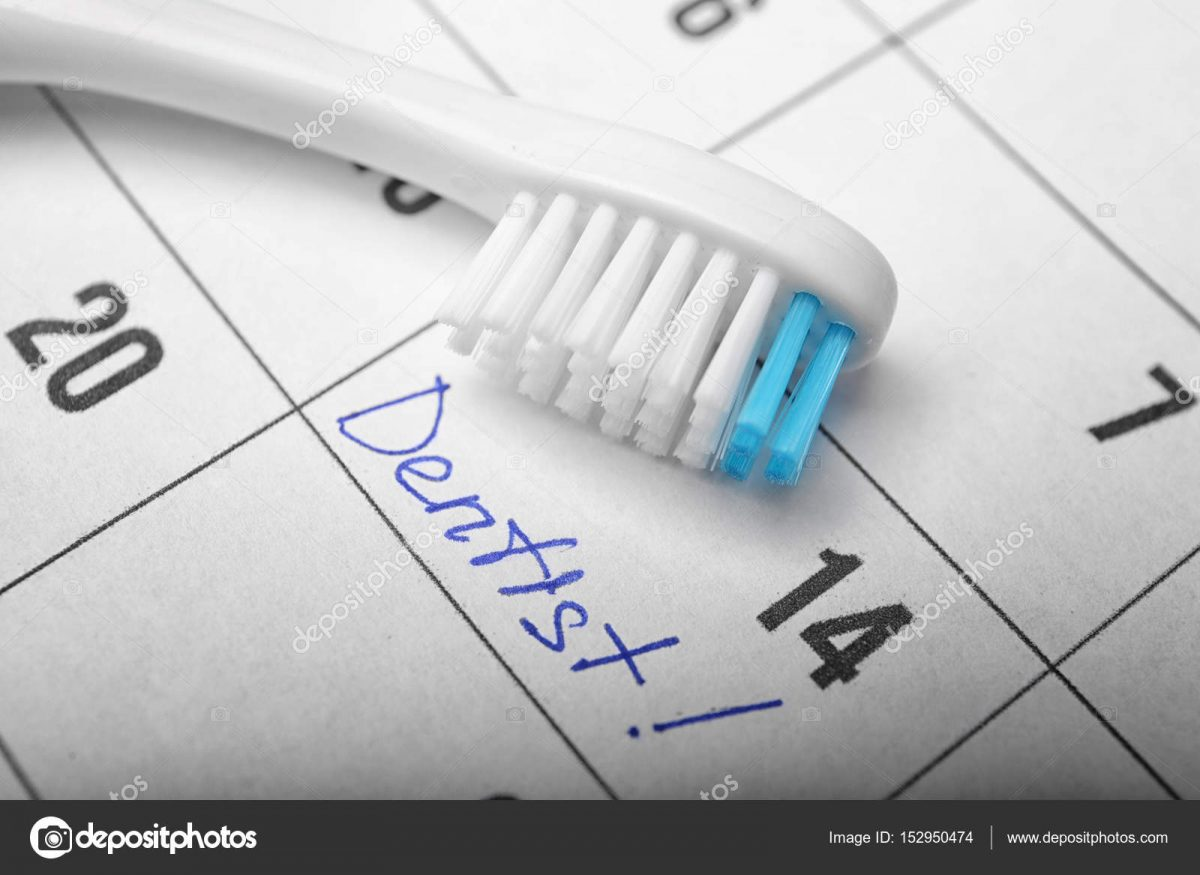 depositphotos_152950474-stock-photo-word-dentist-in-calendar-1200x875.jpg