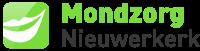 Mondzorg Nieuwerkerk