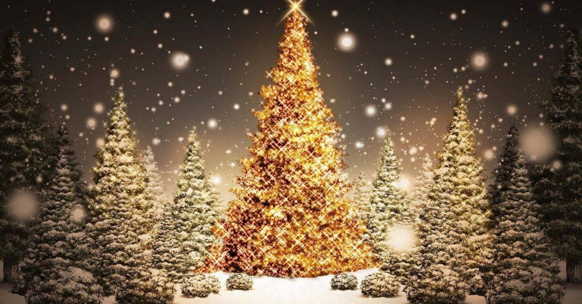 kerstmis-2018-zorg-om-en-voor-elkaar-2-1200x628.jpeg